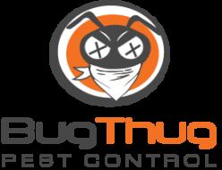 Bug Thug